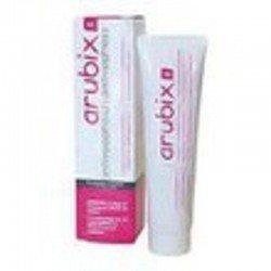 Arubix m crème anti-rougeurs pour les peaux normales & mixtes 30ml