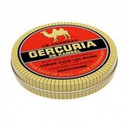 Gercuria creme mains 100ml