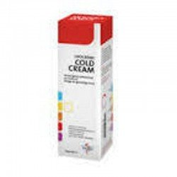 Fdc cold cream plus lipocreme 100ml