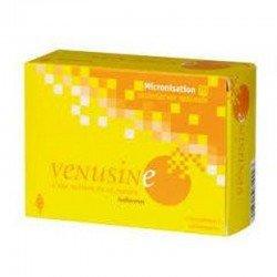 Venusine capsule 60
