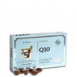 Energie q10 capsules 60