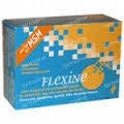 Flexine capsules 60