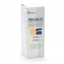 Physiogel Crème 150ml