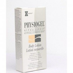 Physiogel lotion de corps 200ml