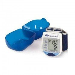 Tensoval mobil iv tensiomètre 900110