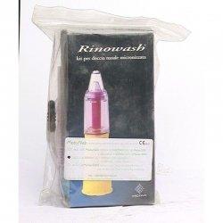 Rinowash chambre nasal (bb-enf-ad)