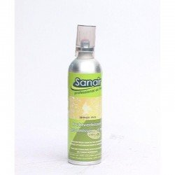 Sanodor air fresh 100ml