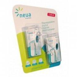 Neua thermometre digital