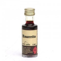Amaretto 20ml