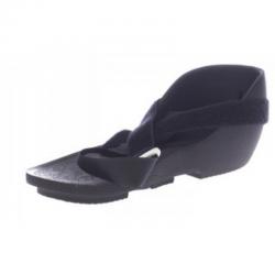 Shoecast semelle marche 2/gauche *50862