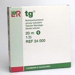 TG BANDAGE TUBULAIRE 20M T1 *24000