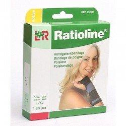 Lohmann Ratioline active poignet l/xl