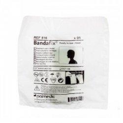 Bandafix tete 16-5 1