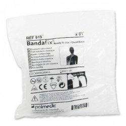 Bandafix breast 19-6 1