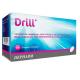 Depharm Drill 60 dragées