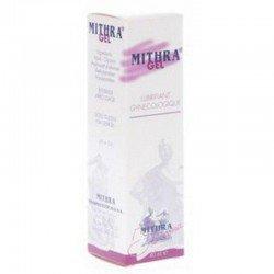 Mithra-gel gel lubrif gyneaco 40ml