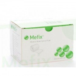 Mefix 311000 fixation 10cmx10m