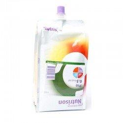 Nutricia Nutrison pre pack 1000ml