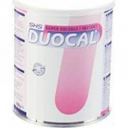 Nutricia Duocal poudre 400g