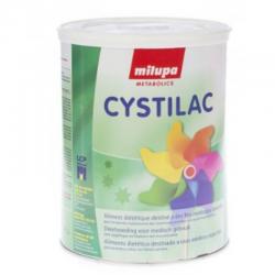 Nutricia Cystilac 900g