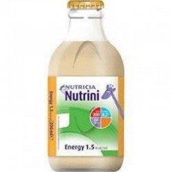 Nutricia Nutrini energy verre 200ml