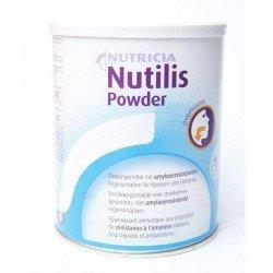 Reflux gastrique : aigreurs d'estomac et remontées acides ...