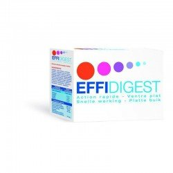 Effidigest comp efferv 24