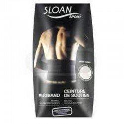 Sloan sport ceinture de soutien dorsal extra large