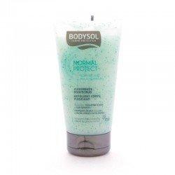 Bodysol: exfoliant corps purifiant (bodyscrub) nouvelle formule 150ml