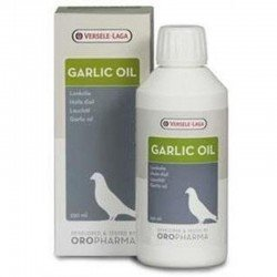 Herbolan liquide 1l