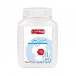 Ideal sel de bain 750g nouvelle formule