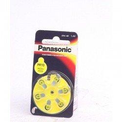 Batterie appareil oreille pr 230h 6