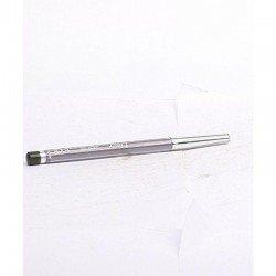 Eye care: crayon liner yeux brun 1.1g *700