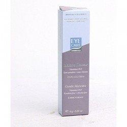 Eye care: mascara douceur bleu nuit vitamine 6g
