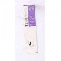 Topiderm: crème de jour peaux sèches 50ml