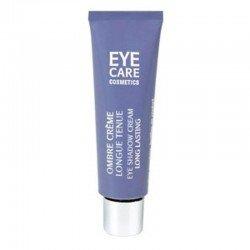 Eye care: ombre à paupières crème sans parabènes long eglant 6g s/parab. 0406