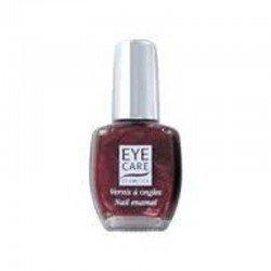 Eye care: vernis à ongles syrah 5ml 1148