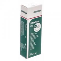 L-mesitran: onguent vulneraire au miel tube 20g