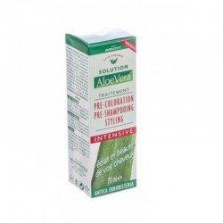 Herbatint: solution aloé vera pour coloration 70ml