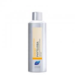 Phyto phytojoba shampooing 200 ml