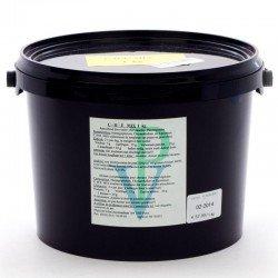 Phytovet chemix 1 kg