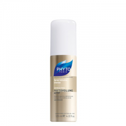 Phyto phytovolume spray 125ml