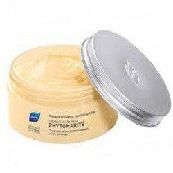 Phyto phytokarite masque 200ml