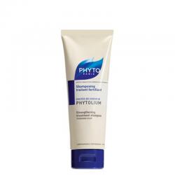 Phyto phytolium shampooing 125 ml