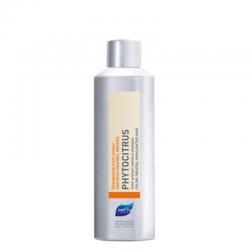 Phyto phytocitrus shampooing
