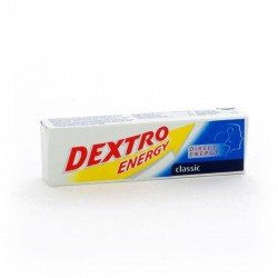 Dextro energy stick nature 14