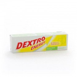 Dextro energy stick citron 14