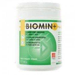 Biomin plus chien + chat poudre 100g