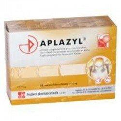 Aplazyl comprime nouvelle formule 60