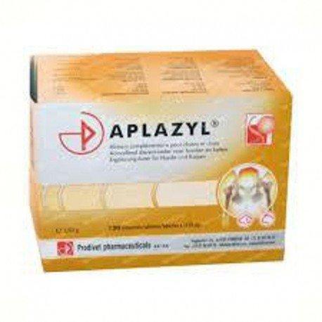 Aplazyl comprime nouvelle formule 120